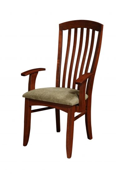 kensington dining room chairs amish dining room
