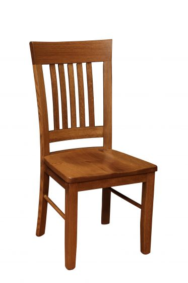 cape anne chairs amish dining room furniture sugar