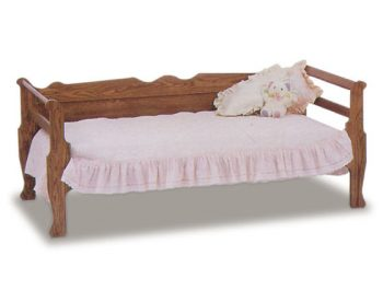 Amish Day Bed
