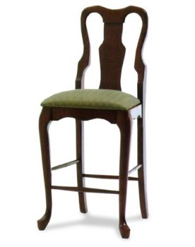 "24"" Victoria Bar Chair"