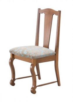 Arlington Dining Room Chairs