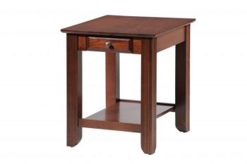 Arlington Amish Occasional Tables