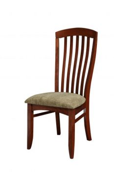 Kensington Dining Room Chairs
