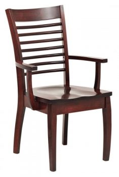 Escalon Dining Room Chairs