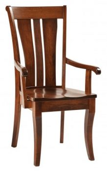 Amish Fenmore Chairs