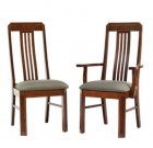 Highland Mission Chairs (0139-14)