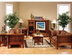 Amish Mission Quantum Furniture (9900-14)