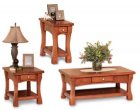 Kingston Occasional Tables