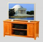 Plasma or HDTV Television Stand (3080-50)