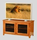 Enclosed HDTV Stand (3081-50)