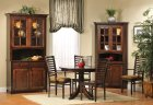 Lexington Shaker Dining Room Furniture (0902-14)